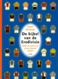 De bijbel van de Eredivisie