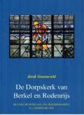 Dorpskerk van Berkel en Rodenrijs