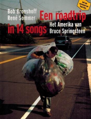Een roadtrip in 14 songs