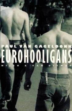 Eurohooligans