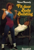 Fit door Body Building