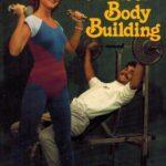 Fit door Body Building