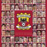 Go Ahead Eagles 1902-2018