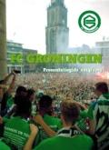FC Groningen Presentatiegids 2014/2015