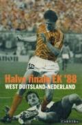 Halve Finale EK 88