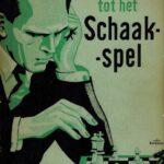 Handleiding tot het Schaakspel