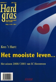 Hard Gras 27