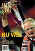 Hard Gras 54