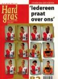 Hard Gras 90