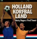 Holland Korfballand