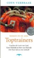 Kijken in de ziel: Toptrainers