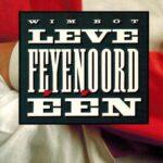 Leve Feyenoord een