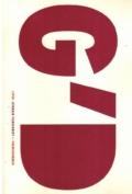 Liter 87 - Literair tijdschrift