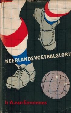 Nederlands Voetbalglorie