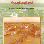 Noordereiland
