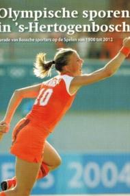 Olympische sporen in s-Hertogenbosch