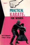 Practical Karate for Women