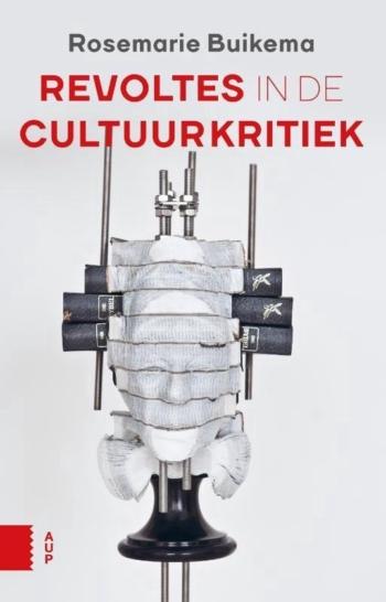 Revoltes in de cultuurkritiek