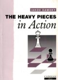 The Heavy Pieces in Action