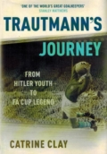 Trautmann's Journey