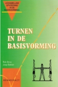 Turnen in de basisvorming