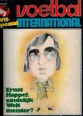 VI - WK Special 1978