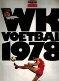 WK Voetbal 1978