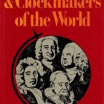 Watchmakers and Clockmakers