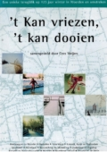 t Kan Vriezen, t Kan Dooien