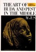 Art of Buda and Pest