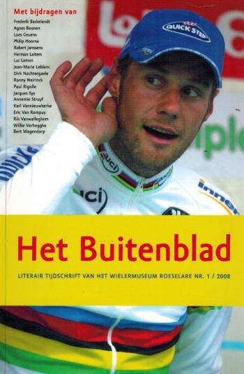 Het Buitenblad