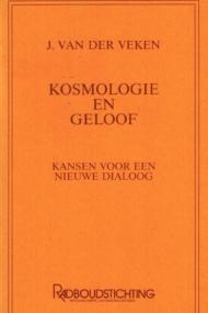 Kosmologie en geloof