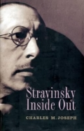 Stravinsky Inside Out