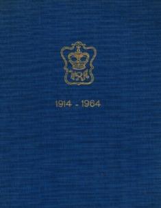V.R.A. 1914-1964