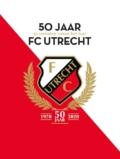 50 jaar FC Utrecht