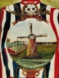 50 jaar Stiphout Vooruit