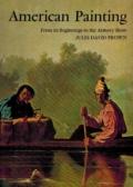 American Painting 2 Vols