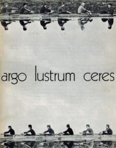 Argo lustrum Ceres
