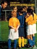 Coachen van Jeugdvoetballers