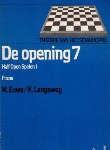 De Opening 7