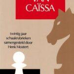 De wereld van Caissa