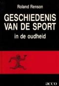 Geschiedenis van de Sport in de Oudheid