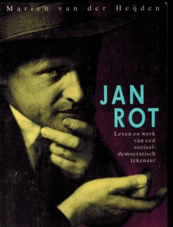 Jan Rot