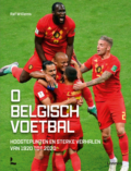 O Belgisch voetbal