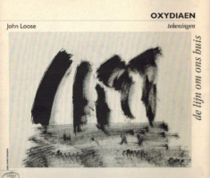 Oxydiaen