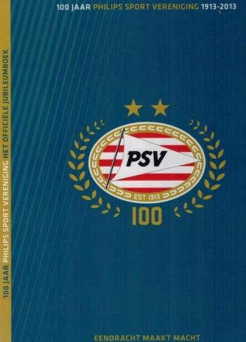 PSV 100