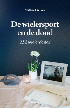 De wielersport en de dood