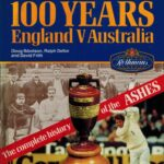 A Hundred Years of the Ashes