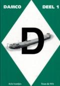 Damco Scheepvaart Maatschappij