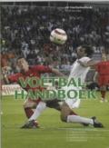 De Voetbalmethode 1